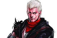 Capcom hits us with more God Hand
