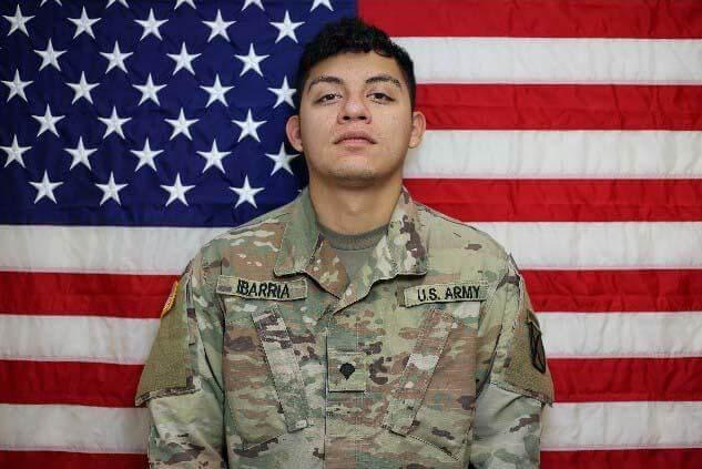 Army Specialist Killed in Afghanistan Vehicle Rollover Accident