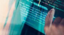 Brokers upbeat on Aptitude Software despite economic uncertainty