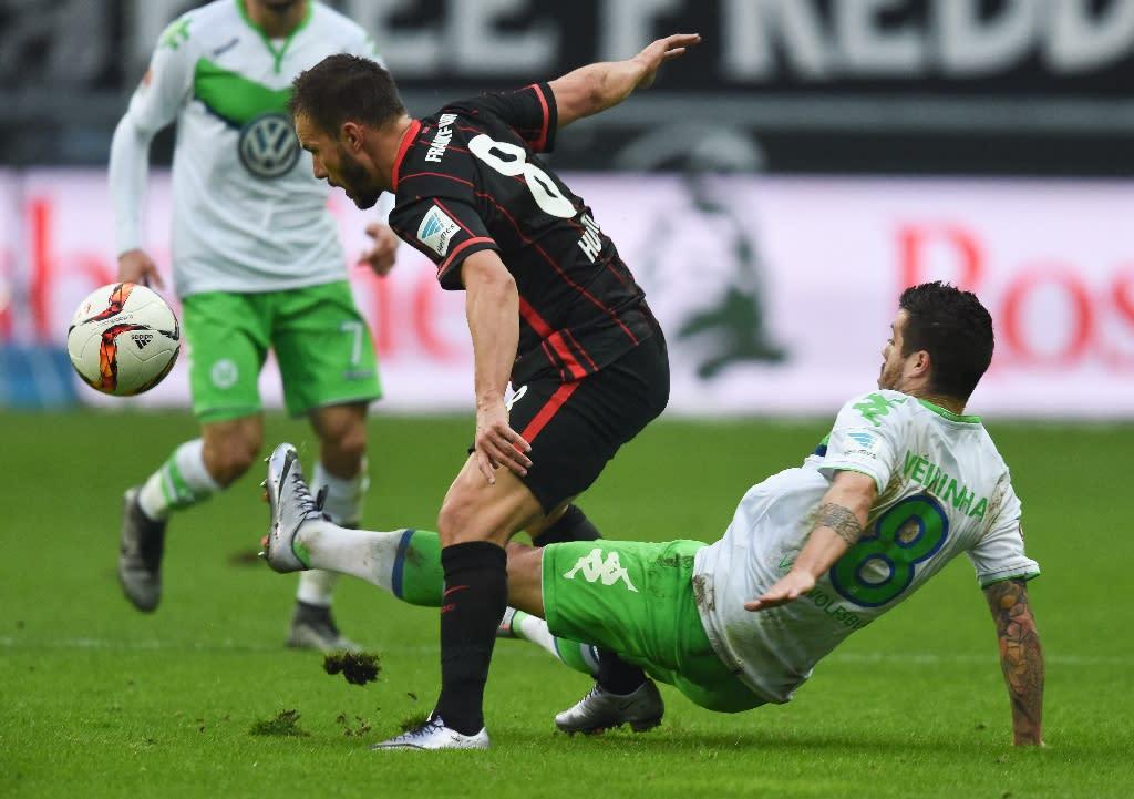 Schalke Wolfsburg Tickets