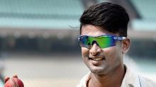 K Gowtham lands himself in trouble after skipping Duleep Trophy to play in KPL