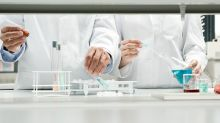 Better Buy: Inovio Pharmaceuticals, Inc. vs. Achillion Pharmaceuticals, Inc.