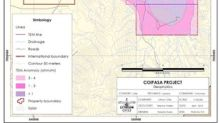 Lithium Chile Provides Corporate Update and Announces Expansion to its Helados Prospect