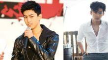 4 Idol Actors Who Debuted Through Survival Programs