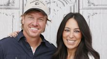 Joanna Gaines Shared a Tip For Getting Kids to Try New Foods, and We're Stealing It!