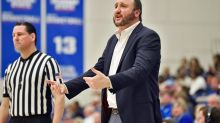 Texas-Arlington Promotes Long-Time Assistant to Head Coach