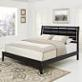 Looking for Great Deals on a Bed Frame?