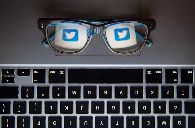 New study shows the scale of Twitter's misogyny problem