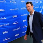 Tony Romo Was a Very Good NFL Quarterback But He May Be an Even Better Analyst