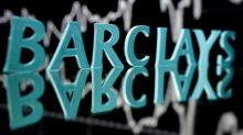Barclays picks Faruqui to share leaderhsip of EMEA M&A franchise