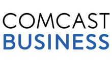 Weavertown Environmental Group Keeps Technology Infrastructure Clean with Comcast Business Internet and Phone Services