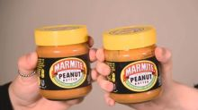 We taste-tested the new Marmite peanut butter – here's our verdict