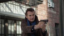 """5 fatos que você não sabia sobre Liam Neeson, astro de """"Caçada Mortal"""", filme do Domingo Maior"""
