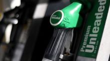 Fuel prices cut after retailers accused of profiteering