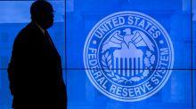 Las claves de la reunión de la Fed de junio