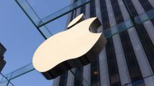 Apple (AAPL) to Testify at Senate Hearing on Antitrust Issues