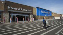 Walmart hires former Humana exec to lead health segment