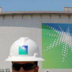 Saudi Arabia strikes $10 billion China deal, talks de-radicalisation with Xi