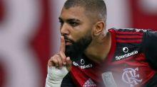 Flamengo melhora, mas caminho para o 'outro patamar' ainda é longo