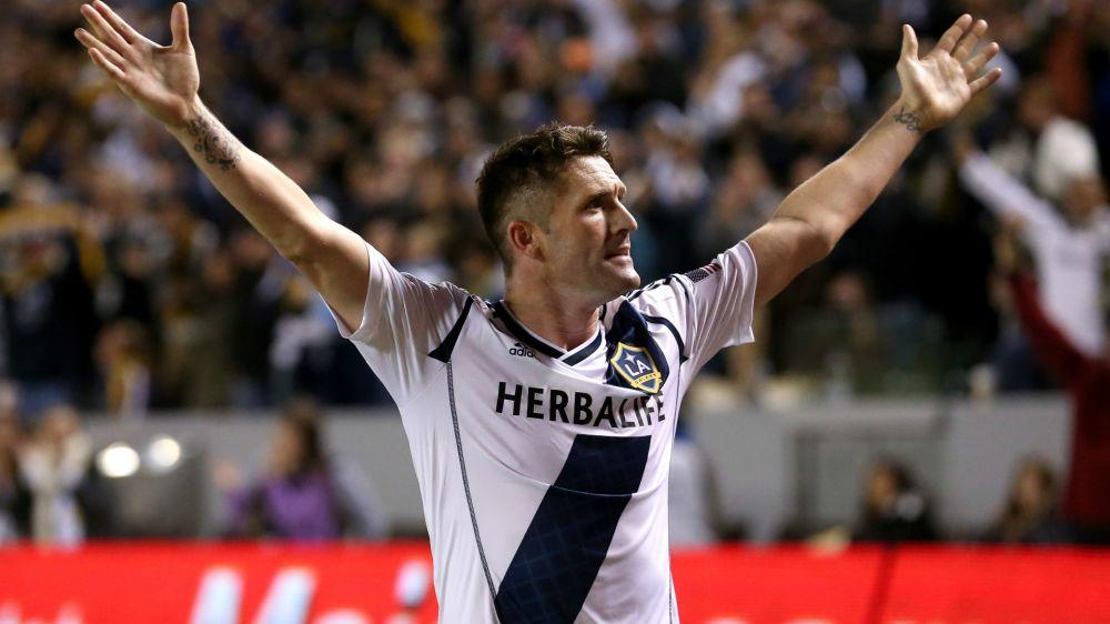 Robbie Keane non molla: l'Atletico Kolkata annuncia il suo arrivo