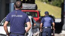 Le mystère demeure après la saisie d'explosifs militaires et d'un drone dans l'Hérault