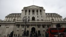 Bank of England told to 'put its money where its mouth is' on climate change