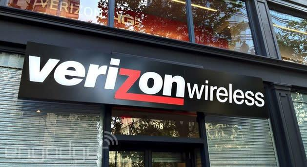 Verizon fought the NSA's metadata collection program but lost anyway