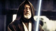 Alec Guinness Was Asked to Help Fix Marriages After 'Star Wars' Released