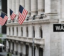 European stock markets mixed as US inflation jumps to 5%