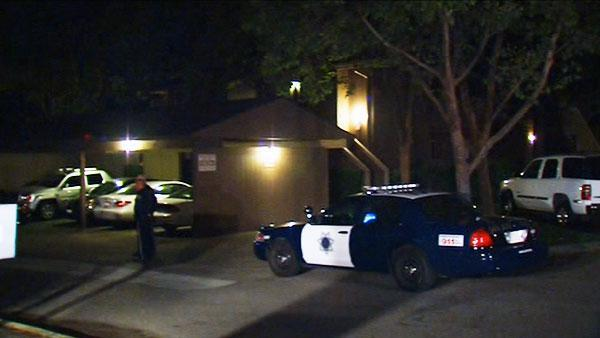 SJPD investigate death of 7-month old boy