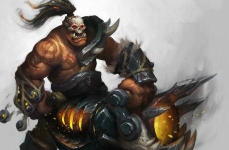 World of Warcraft's lead content designer on the future of the game and the franchise