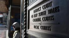 'Monster' groomed girl for sex: victim