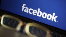 Facebook suspende decenas de miles de aplicaciones tras Cambridge Analytica