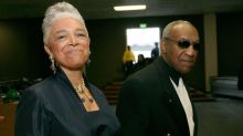 Camille Cosby Reveals How Little She Knew About Accusations Against Husband Bill in Deposition