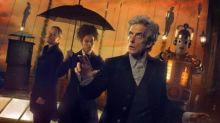 'Doctor Who' Finale Recap: Breaking Down That Ending and the Finale's 5 Cry Points