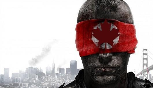 THQ's new prez stands behind Montreal studio, though 'there may be empty seats'