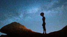 Estamos sozinhos no universo? Há vários indícios de que não