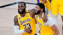 The biggest winners and losers of the hectic NBA offseason