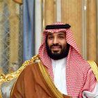 Former Saudi official accuses Mohammad bin Salman of 'sending hit squad' to kill him