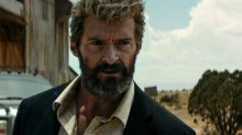 Hugh Jackman refuses to rule out Wolverine return