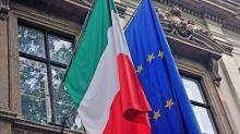 Manovra: Il deficit scenderà al 2,04%. Un passo avanti per i rapporti tra Governo e Commissione UE
