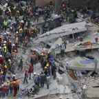 Earthquake Shakes Up Law Firms in Mexico City But Most Escape Major Damage