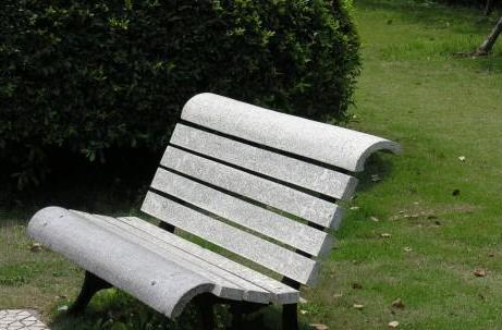 The Soapbox: The best complaint is an empty seat