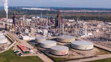 El petróleo de Texas abre con una caída de 4,78 %  ante la expansión del coronavirus