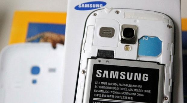 Samsung SGH-i337 appears in UAProf, teases bad pun, 1080p display