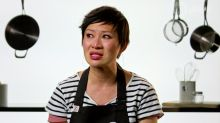 'Heartbroken': Fans shocked as Poh Ling Yeow is eliminated from MasterChef