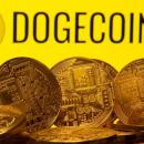 Dogecoin pops after Musk tweets about improvements