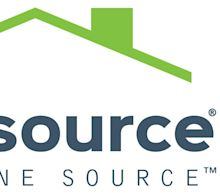 Altisource Announces First Quarter 2021 Financial Results
