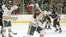 NCAA Hockey 101: Clarkson's case for ECAC supremacy