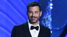 Jimmy Kimmel to Host 2017 Academy Awards